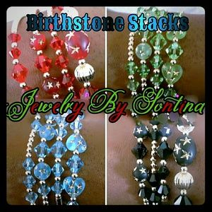 JewelryBySontina